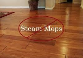 best shark steam mop for hardwood floors how do you clean laminate hardwood floors podemosleganes