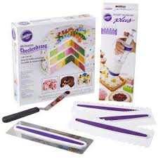 None Cake Decorating Supplies Baking Supplies The Home Depot
