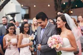 13 alternative processional songs for the bride's entrance Wedding Recessional Songs Johnny Cash beautiful garden wedding lkm studios bridal musings wedding Traditional Wedding Recessional