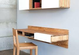 small space office solutions. small space office solutions view in gallery wall mounted work table with sliding door minimalist kitchen offers saving for the