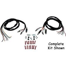 cb chopper wiring diagram wiring diagram and hernes honda 750 chopper wiring diagram image about