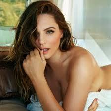 Nude pics of celebrity women