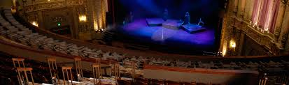 Become A Volunteer Meyer Theatre Green Bay Wi