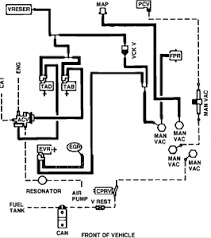 vacuum diagram mustang questions & answers (with pictures) fixya 1990 Mustang 2 3 Wiring Diagram netvan_106 png question about 1990 mustang 1990 Ford Mustang Fuse Box Diagram