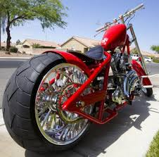 2006 west coast choppers dominator shop built club chopper forums