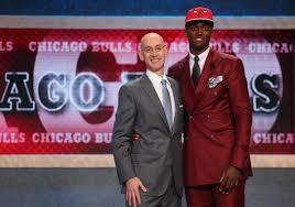 2017 NBA Draft live stream: How to ...