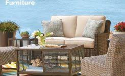 Discount Furniture And Mattress Store In St Louis Mo
