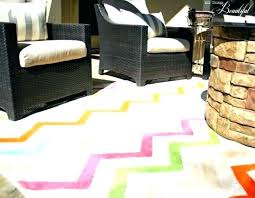 at home area rugs at home outdoor rugs home depot patio rugs coffee tables area rugs at home depot