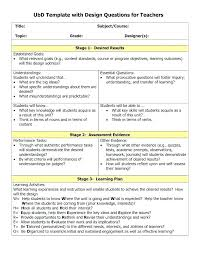 Common Core Lesson Plan Template High School – Loopycostumes.com