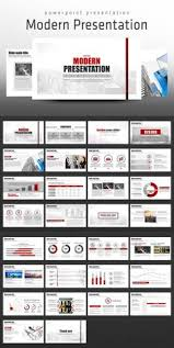 bold powerpoint templates bold powerpoit presentation template creative presentation ideas