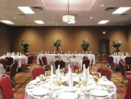 four points by sheraton pittsburgh