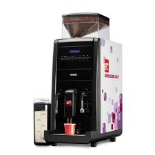 Celesta Coffee Vending Machine Impressive Celesta Coffee Vending Machine At Rs 48 Piece Coffee Vending