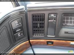 1993 chrysler concorde radio wiring diagram images wiring diagram further 2002 buick lesabre fuse box diagram further