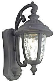 industrial lighting fixtures for home. Home Depot Exterior Motion Sensor Outdoor Light Fixture On Industrial Lighting Fixtures For I