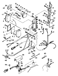 540 marine engine diagram 540 automotive wiring diagrams description 0020 marine engine diagram