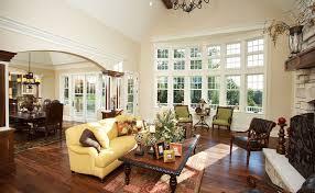 dark furniture living room. beautiful living brown dark furniture yellow sofa in dark furniture living room