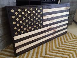 Best 25+ Wooden american flag ideas on Pinterest   Wooden flag ...
