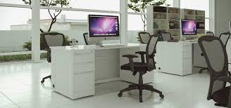 white desk office. White Desk Office