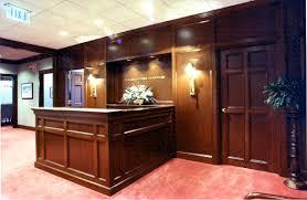 mercial Bayne s Quality Custom Furniture