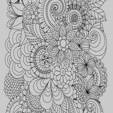 Free Personalized Coloring Pages Beautiful Jewish Coloring Pages
