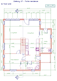 a personal journey building my own passive house part 1 victorian home plans envelope
