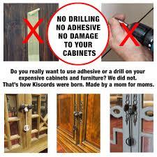 Kitchen Cabinet Door Locks Child Lock Kitchen Drawers Free Replacement Kitchen Cabinet Doors