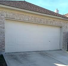 wayne dalton garage doors review garage door us a damaged garage door in garage door wayne