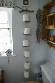 Toilet paper holder ideas Shelf Hanging Toilet Paper Holder Ideas Jekyll Hyde Creative Toilet Paper Holder Ideas Which Enhance The Look Of Your