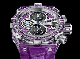 concord c1 amethyst something for the ladies monochrome watches concord is for sure a watch