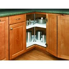 Kitchen Cabinets Lazy Susan Cabinet Remarkable Lazy Susan Cabinet Ideas Lazy Susan Shelf