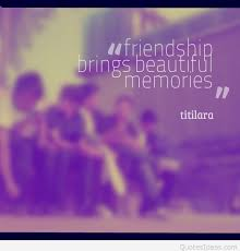 Quotes On Beautiful Memories Best Of Sweet Memories Card Wallpaper Quote With Friends