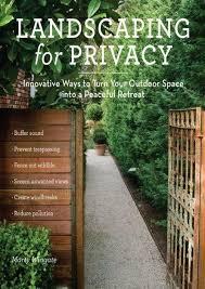 private peaceful essay topics