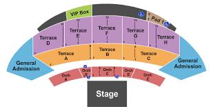 Buy Vampire Weekend Tickets Front Row Seats