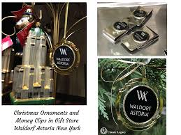 Christmas Presents 1930s  Ephemeral New YorkChristmas Gifts New York