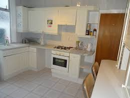 House And Garden Kitchens Gorgeous Double Room Garden Access In A Huge House In Shepherds