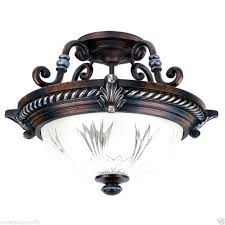 full image for hampton bay fan and lighting company website outdoor replacement glass chandelier kits