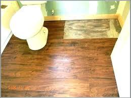trafficmaster vinyl vinyl flooring reviews home vinyl plank flooring installation trafficmaster vinyl flooring home depot
