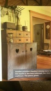 Primitive Wall Cabinets 17 Best Images About Primitive Cupboards Cabinets And Wall Boxes