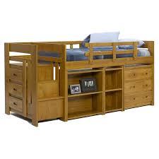 twin loft beds with storage. Wonderful Twin Twin Loft Bed With Storage For Beds With B