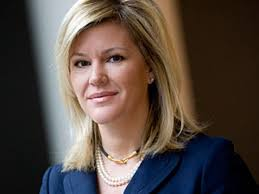 pnc financial services group inc the nyse pnc u s bancorp meredith whitney says banking sector will lose 50 000 more jobs