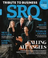 SRQ MAGAZINE | LOVE LOCAL SARASOTA BRADENTON | FEBRUARY 2020 by SRQME -  issuu