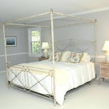 canopy bed crown – authenticyou.site