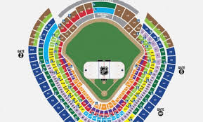 nhl stadium series seating chart ticket s unveiled for yankee