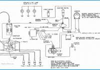 ford 9n 12 volt conversion wiring diagram top grade of ford 8n 1 ford 9n 12 volt conversion wiring diagram uncomparable wiring diagram 9n ford tractor wiring diagram 6