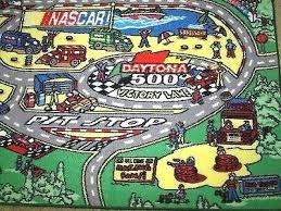 ikea race car rug track 6 toys r us prev target