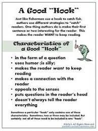 hook for a persuasive essay persuasive essay hooks research paper  a good hook for a persuasive essaya good hook for a persuasive essay how do you