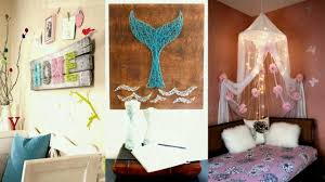easy crafts ideas at home for teenagers diy room decor todays