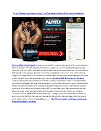 paravex male enhancement reviews. Beautiful Male Httpwwwsupplementmagcomparavexmaleenhancement Throughout Paravex Male Enhancement Reviews T