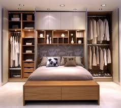 Small Master Bedroom Designs With Wardrobe Bedroom Wall Storage Small Bedroom Storage Bedroom