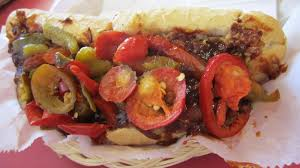 the cheese steak closed 21 photos 37 reviews fast food 15555 e 14th st san leandro ca restaurant reviews phone number yelp